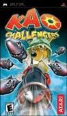 Kao Challengers Image