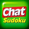 Chat Sudoku Image
