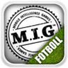 Fotbolls-MIG Image