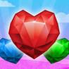 A Gem Blaster Blitz Hearts Valentine Edition Image
