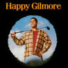 Happy Gilmore Quiz Image