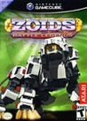 Zoids: Battle Legends Image