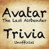 Avatar the Last Airbender Edition King's App Trivia Image