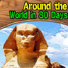 Around World in 80 Days Image
