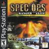 Spec Ops: Ranger Elite Image