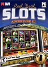 Reel Deal Slots: Adventure III