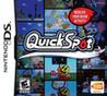 QuickSpot Image