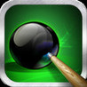 !Snooker! Image