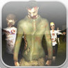 Zombie Attack Shooting Game Image
