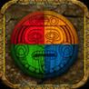 Aztec Magic Ball Image