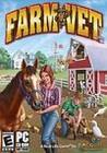 Farm Vet Image