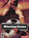 World Soccer Winning Eleven 7 International Image