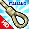 L'impiccato HD (Italian Hangman) Image