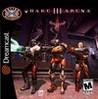 Quake III Arena Image