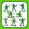 ARMY MEN WARS HD Image