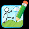 My Doodle Game! Image