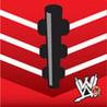 WWE Superstar Slingshot for iPad Image