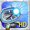 Last Defense HD Image