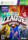 Big League Sports Image