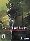 K-Hawk: Survival Instinct Image