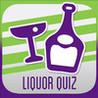 Liquor Quiz Image