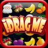 iDrag Me Image