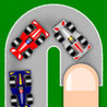 Grand Prix Builder Image