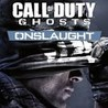 Call of Duty: Ghosts - Onslaught Image