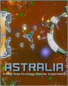 Astralia Image