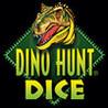 Dino Hunt Dice Image