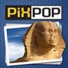 PixPop Around the World Image