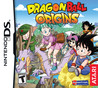 Dragon Ball: Origins Image