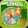 Talking Animals Wheel Image