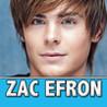 Zac Efron App Image