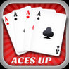 Aces Up (2013) Image