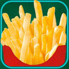 French Fries! Image