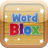 Word Blox Image