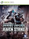 Tom Clancy's Ghost Recon: Future Soldier - Raven Strike Image