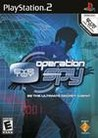 EyeToy: Operation Spy Image