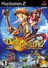 Dark Cloud 2 Image