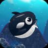 Orca Jump Image
