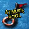 ATMusic Pool Image