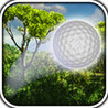 Forest Golf Image