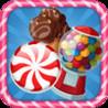 A Candy Tasty Divine Match-3: Stampede Blast Mania Image