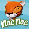 Nac-Nac Image