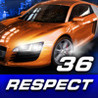 Race Or Die 36 Respect Image