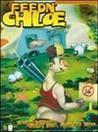 Feedn' Chloe Image