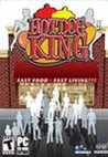 Hot Dog King A Fast Food Empire Image