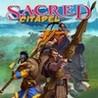 Sacred Citadel: Jungle Hunt Image