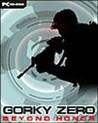 Gorky Zero: Beyond Honor Image